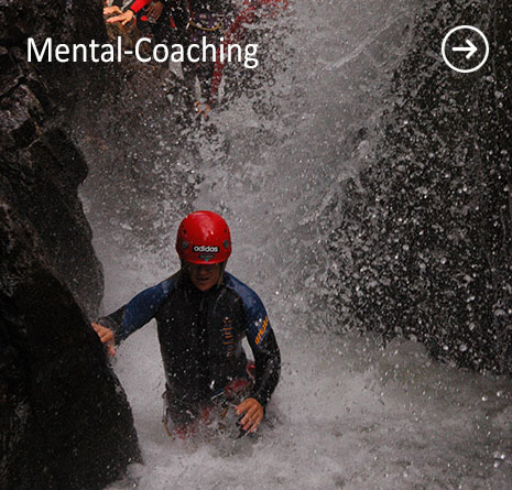 Mental-Coaching